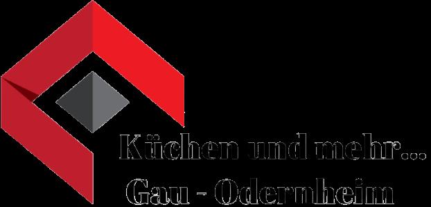 Küchen und mehr… Logo